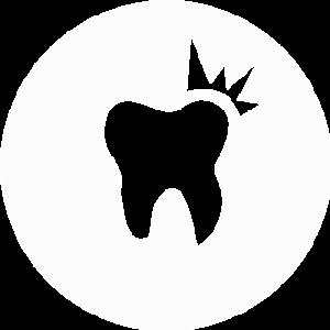 Dental Emergency Dentist near me Evesham Place Dental Stratford-upon-Avon