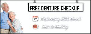 Evesham Place Dental Stratford-upon-Avon website artwork