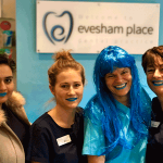 Evesham Place Evesham Place Dental Stratford-upon-Avon