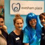 Evesham Place Evesham Place Dental Stratford-upon-Avon