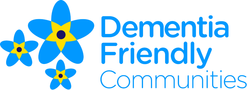 dementia friends Evesham Place Dental Stratford-upon-Avon