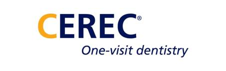 CEREC One Visit Dentistry Evesham Place Dental Stratford-upon-Avon