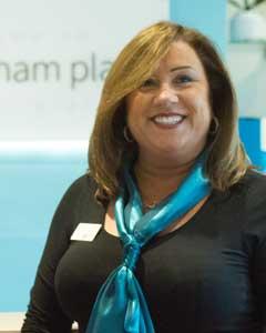 Evesham Place Dental Stratford-upon-Avon Team