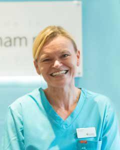 evesham place dentists hygienist Evesham Place Dental Stratford-upon-Avon