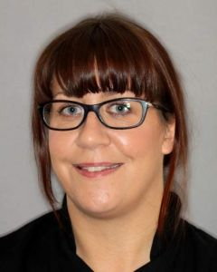 Michelle Teeth Whitening Evesham Place Dental Stratford-upon-Avon
