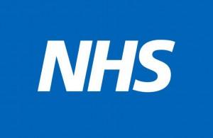 Private nhs dentist stratford upon avon - NHS logo