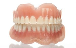 Best Dentures for me Evesham Place Dental Stratford-upon-Avon