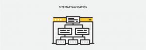 Site Navigation Evesham Place Dental Practice Stratford Upon Avon