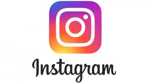 Instagram Logo Lip & Dermal Fillers Evesham Place Dental Stratford Upon Avon