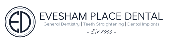 Evesham-Place-Dental-Logo---Long-overlay-reg-blue-central